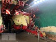 Anhängespritze des Typs Hardi Navigator 4000, Gebrauchtmaschine in Pragsdorf