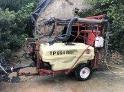 Anhängespritze du type Hardi Pulvérisateur vigne TP854GC Hardi, Gebrauchtmaschine en roynac