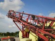 Anhängespritze tip Hardi TZY, 20 mtr. 2400 liter Trailersprøjte, Gebrauchtmaschine in Otterup