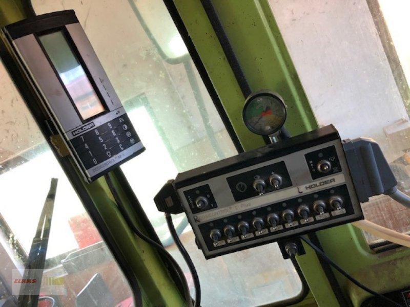 Anhängespritze des Typs Holder N 250, Gebrauchtmaschine in Langenau (Bild 5)