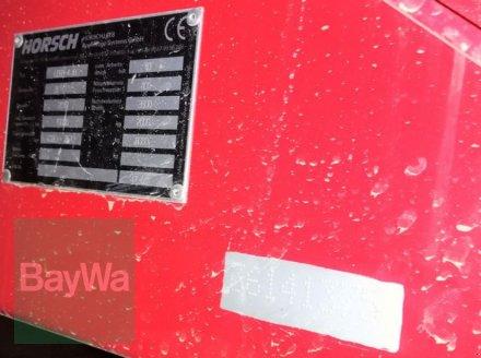 Anhängespritze des Typs Horsch 4 AX, Neumaschine in Weiden i.d.Opf. (Bild 6)