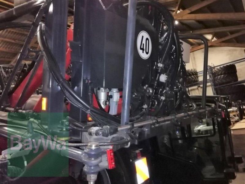 Anhängespritze des Typs Horsch 4 AX, Neumaschine in Weiden i.d.Opf. (Bild 4)