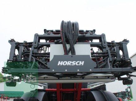 Anhängespritze des Typs Horsch 6 GS, Gebrauchtmaschine in Straubing (Bild 7)