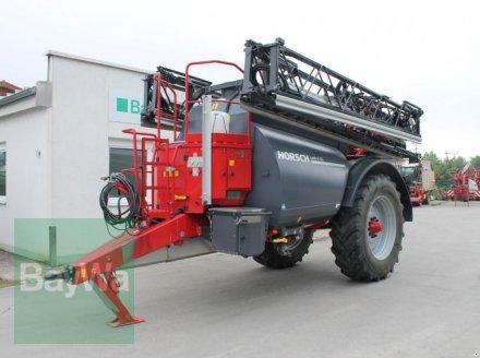 Anhängespritze des Typs Horsch 6 GS, Gebrauchtmaschine in Straubing (Bild 2)