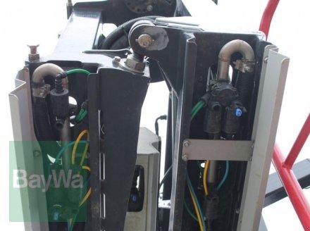 Anhängespritze des Typs Horsch 6 GS, Gebrauchtmaschine in Straubing (Bild 9)
