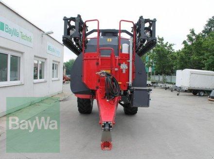 Anhängespritze des Typs Horsch 6 GS, Gebrauchtmaschine in Straubing (Bild 3)