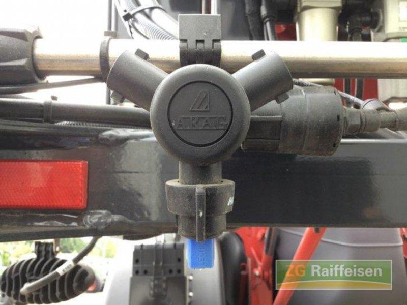 Anhängespritze des Typs Horsch Leeb 4 AX, Gebrauchtmaschine in Bühl (Bild 13)