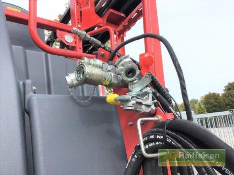 Anhängespritze des Typs Horsch Leeb 4 AX, Gebrauchtmaschine in Bühl (Bild 7)
