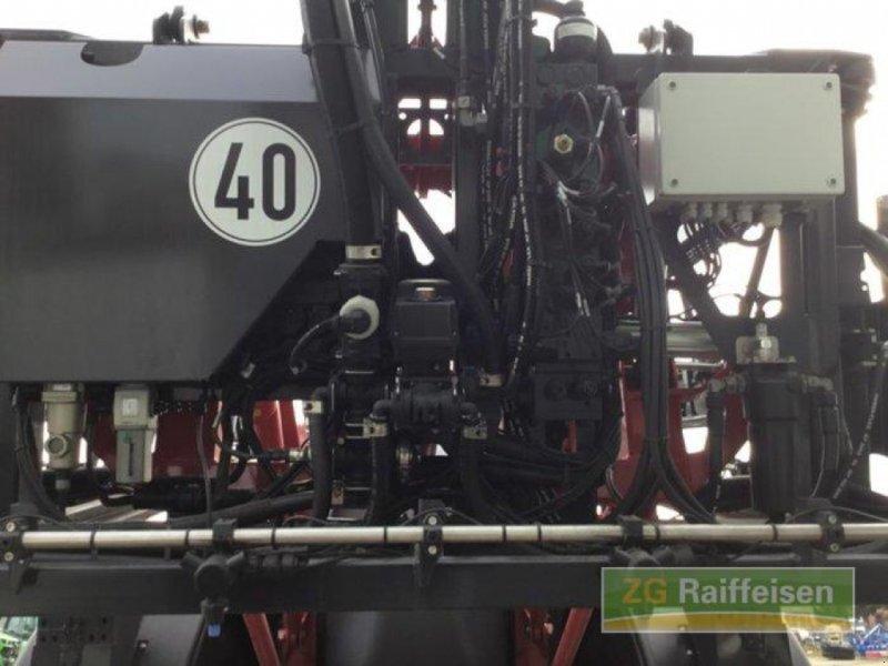 Anhängespritze des Typs Horsch Leeb 4 AX, Gebrauchtmaschine in Bühl (Bild 12)
