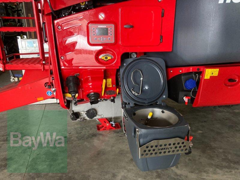 Anhängespritze des Typs Horsch Leeb 6 LT, Neumaschine in Giebelstadt (Bild 6)