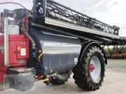 Anhängespritze типа Horsch Leeb 8 GS 36 m Gestänge, Gebrauchtmaschine в Karstädt