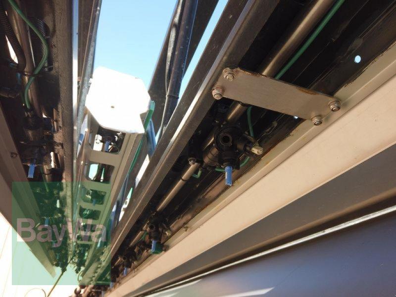 Anhängespritze des Typs Horsch LEEB GS 6000, Gebrauchtmaschine in Manching (Bild 21)