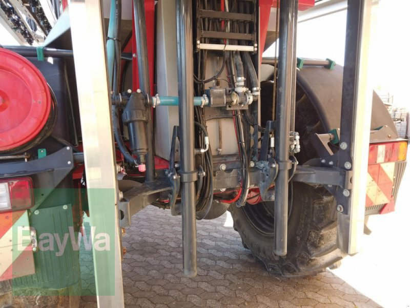 Anhängespritze des Typs Horsch LEEB GS 6000, Gebrauchtmaschine in Manching (Bild 10)