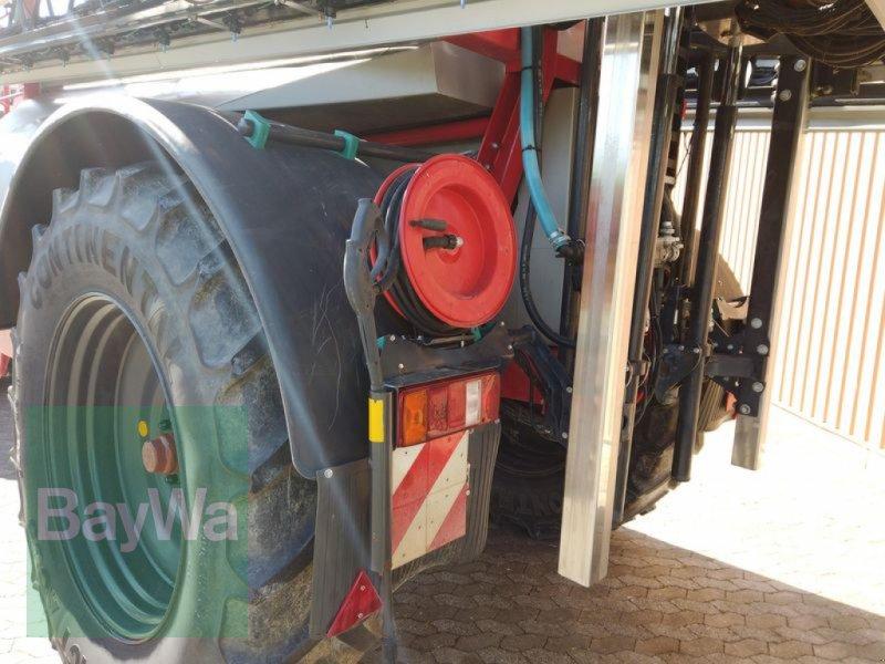 Anhängespritze des Typs Horsch LEEB GS 6000, Gebrauchtmaschine in Manching (Bild 14)