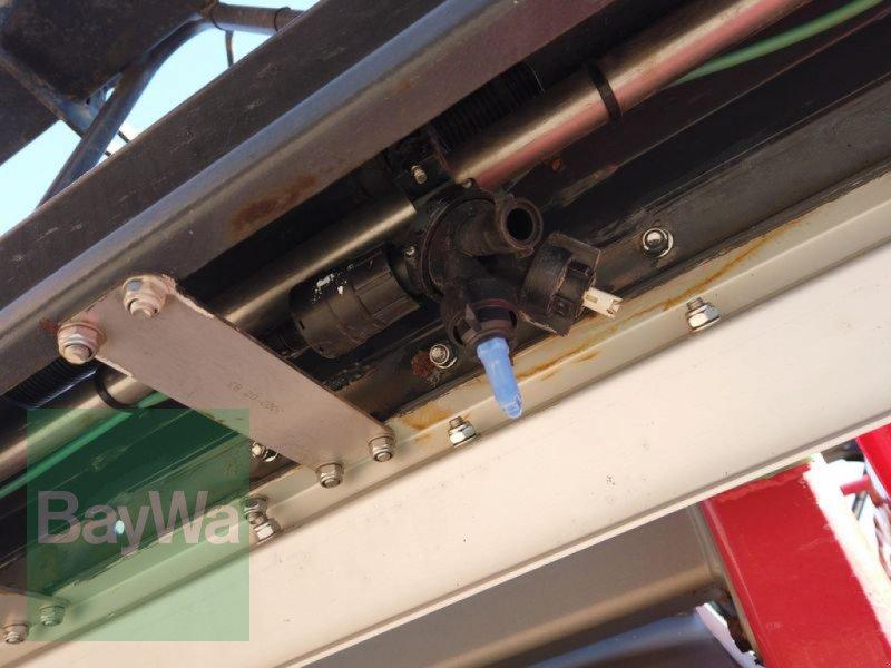Anhängespritze des Typs Horsch LEEB GS 6000, Gebrauchtmaschine in Manching (Bild 20)