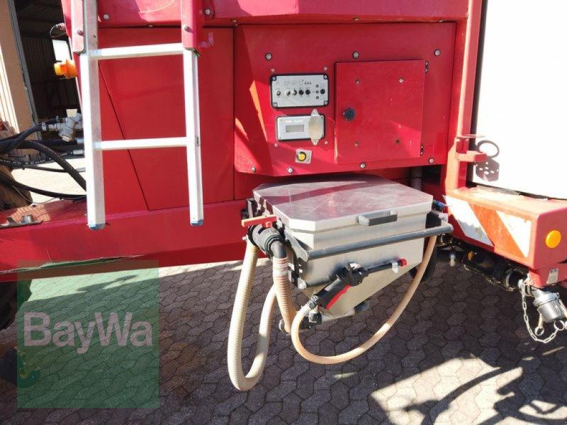 Anhängespritze des Typs Horsch LEEB GS 6000, Gebrauchtmaschine in Manching (Bild 16)