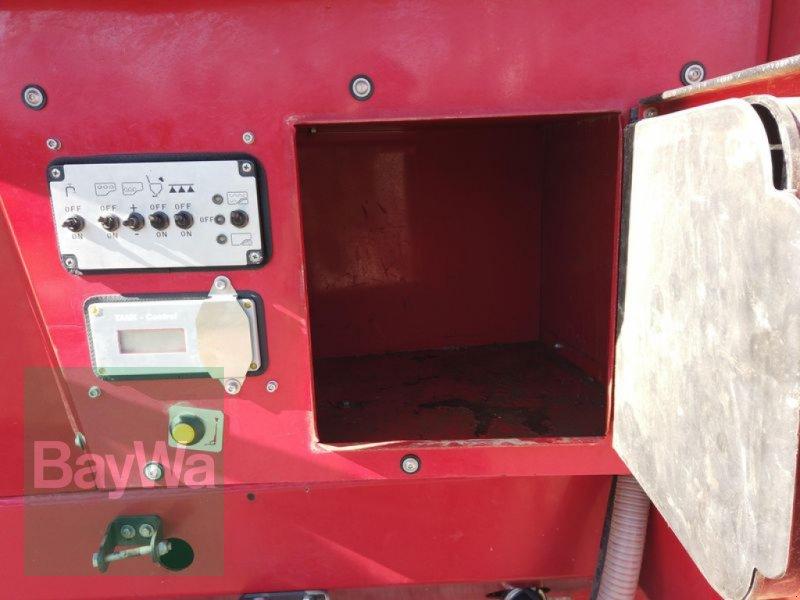 Anhängespritze des Typs Horsch LEEB GS 6000, Gebrauchtmaschine in Manching (Bild 7)