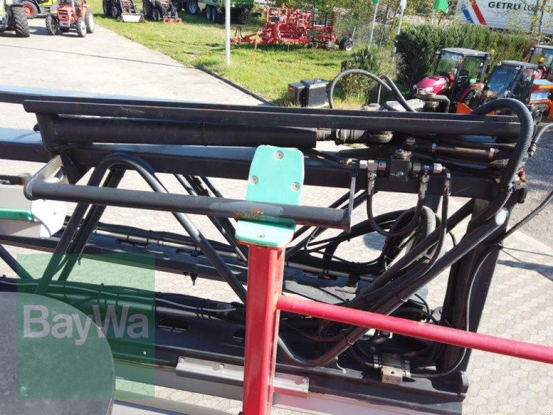 Anhängespritze des Typs Horsch LEEB GS 6000, Gebrauchtmaschine in Manching (Bild 24)