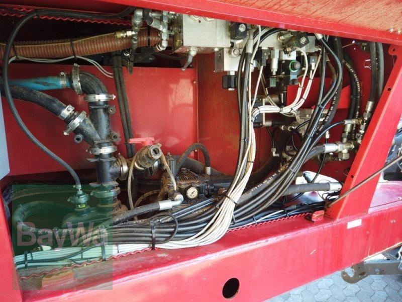 Anhängespritze des Typs Horsch LEEB GS 6000, Gebrauchtmaschine in Manching (Bild 15)