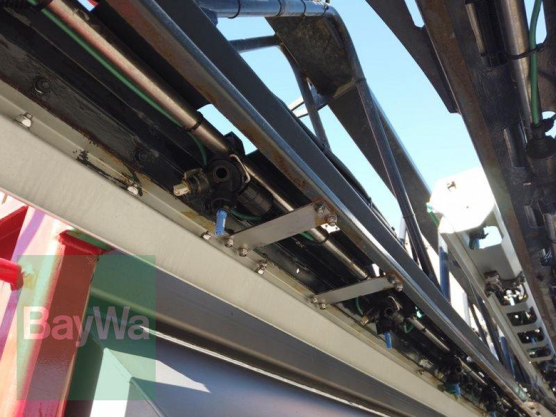 Anhängespritze des Typs Horsch LEEB GS 6000, Gebrauchtmaschine in Manching (Bild 18)