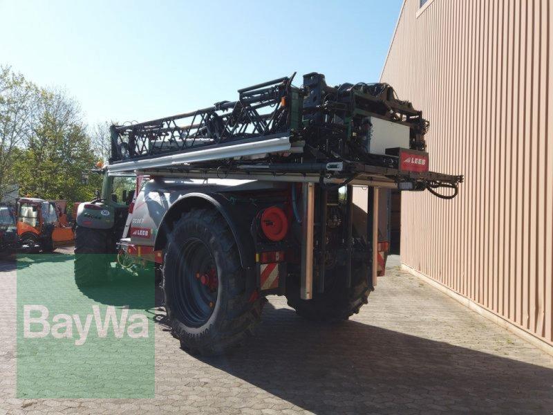 Anhängespritze des Typs Horsch LEEB GS 6000, Gebrauchtmaschine in Manching (Bild 4)