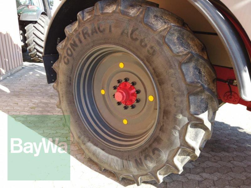 Anhängespritze des Typs Horsch LEEB GS 6000, Gebrauchtmaschine in Manching (Bild 23)