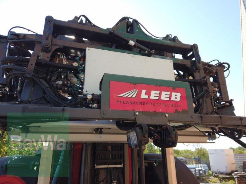Anhängespritze des Typs Horsch LEEB GS 6000, Gebrauchtmaschine in Manching (Bild 11)