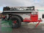 Anhängespritze des Typs Horsch Leeb GS 6000 in Straubing