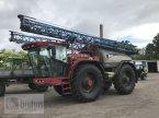 Anhängespritze des Typs Horsch Leeb PT 230 Spritze Selbstfahrspritze / 36 m / 8000 Liter in Karstädt