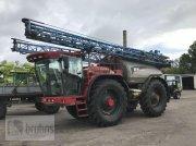 Horsch Leeb PT 230 Spritze Selbstfahrspritze / 36 m / 8000 Liter ρυμουλκούμενος ψεκαστήρας