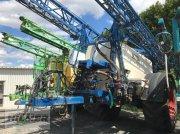 Anhängespritze des Typs Inuma 5031 EVO Professiona, Gebrauchtmaschine in Moringen