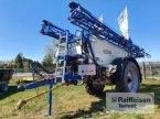 Anhängespritze des Typs Inuma IAS 5024 Professional in Kruckow