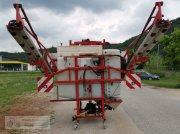 Anhängespritze типа Jacoby EuroLux TLE 1200, Gebrauchtmaschine в Wellheim