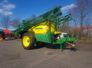 John Deere 740 Trailer sprayer