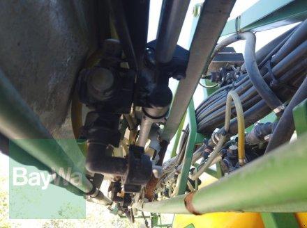 Anhängespritze des Typs John Deere 832 TF TWINFLUID, Gebrauchtmaschine in Manching (Bild 17)
