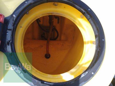 Anhängespritze des Typs John Deere 832 TF TWINFLUID, Gebrauchtmaschine in Manching (Bild 15)