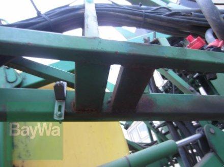 Anhängespritze des Typs John Deere TRSP 840, Gebrauchtmaschine in Großweitzschen  (Bild 10)