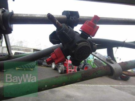 Anhängespritze des Typs John Deere TRSP 840, Gebrauchtmaschine in Großweitzschen  (Bild 8)