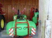 Anhängespritze des Typs Krukowiak Fronttank, Neumaschine in Unterschneidheim-Zöb