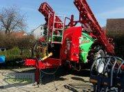Anhängespritze des Typs Krukowiak Goliat, Gebrauchtmaschine in Unterschneidheim-Zöb