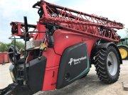 Anhängespritze a típus Kverneland iXtrack T6 7600 liter, Gebrauchtmaschine ekkor: Mern