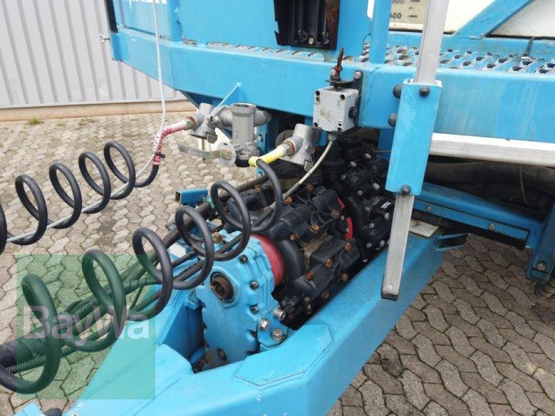 Anhängespritze typu Lemken ALBATROS 40, Gebrauchtmaschine v Manching (Obrázok 8)