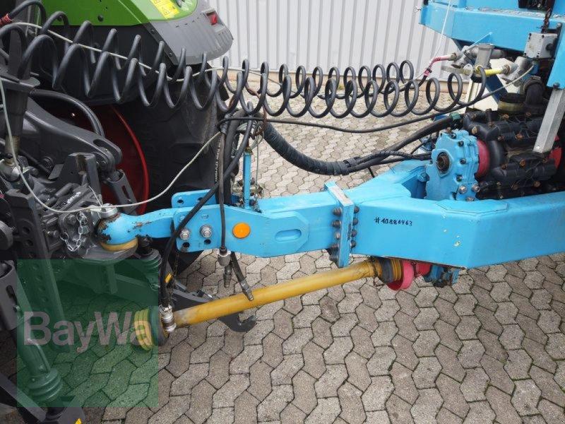 Anhängespritze typu Lemken ALBATROS 40, Gebrauchtmaschine v Manching (Obrázok 7)