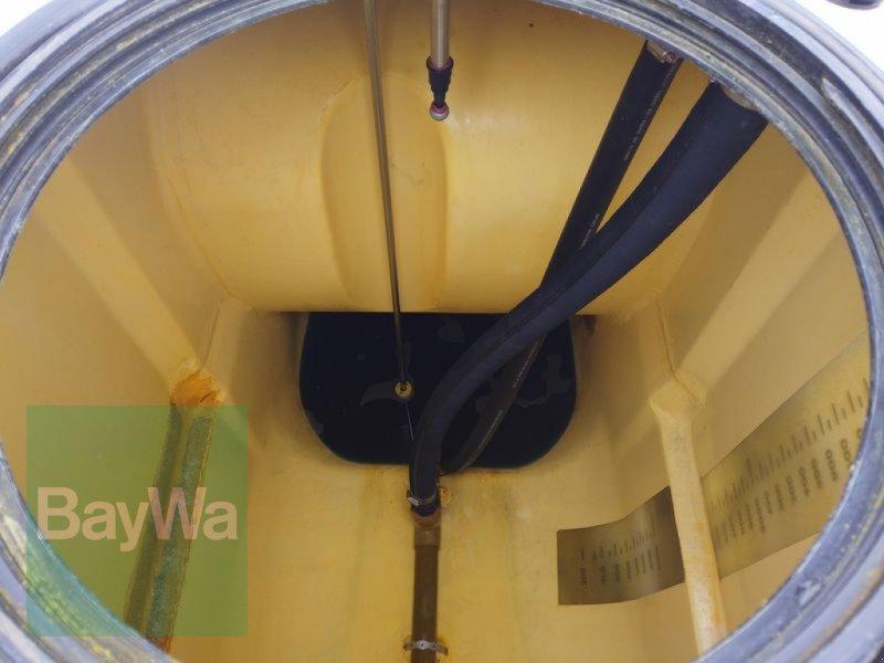 Anhängespritze typu Lemken ALBATROS 40, Gebrauchtmaschine v Manching (Obrázok 19)