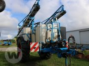 Lemken Euro Train 3500 TC