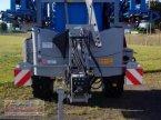 Anhängespritze des Typs Lemken Primus 10/3500 in Salzkotten