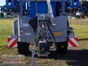 Anhängespritze des Typs Lemken Primus 10/3500, Gebrauchtmaschine in Salzkotten