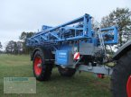 Anhängespritze типа Lemken Trailed field sprayer Albatros 9/6000 в Haren