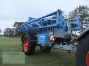 Lemken Trailed field sprayer Albatros 9/6000 Dispozitiv stropire remorcă