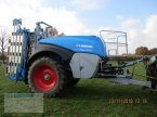 Anhängespritze типа Lemken Trailed field sprayer Vega 12/4000 в Haren